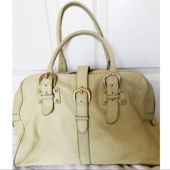 Dooney & Bourke Handbags - Vintage Dooney and Bourke Purse authentic